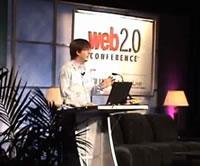 Web 2.0 video